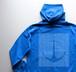 ⚓︎⚓︎⚓︎【Pullover hooded sweatshirt】2 colours