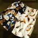 クレイジーパターンレーヨンショートパンツ【Universal Style Wear】