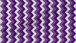 27-u-3 1920 x 1080 pixel (png)