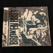 BROKEN RUST / our story never ends (CD)