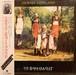 STEWART COPELAND - The Rhythmatist (LP)