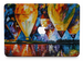 Mac Design 194