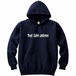Sweat-hoodie/パーカー(2020 Design)紺/Navy