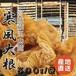 【こだわり伝統食材】蔵王山麓 寒風大根 500g /袋 産地直送