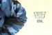 HIPBAG【カモフラ・ブルー】