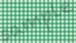 19-e-4 2560 x 1440 pixel (png)