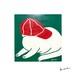 CAP CAT 04(原画)