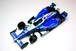 1/20 DW12 Indy2017 Winner #26 T.SATO