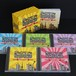 夢とロマンの昭和歌謡CD-BOX (K007)