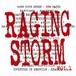 VA.Raging Storm