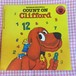 Count on Clifford (Clifford, the Big Red Dog)