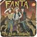 F.A.N.T.A. / así no vamos a ninguna parte cd