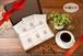 【6個入りギフト】Dip Style coffee café MORE オリジナルブレンド3種