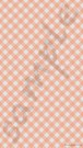 23-n-1 720 x 1280 pixel (jpg)