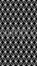 10-z-1 720 x 1280 pixel (jpg)