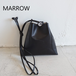MARROW/マロウ・Pillow