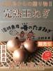 新鮮野菜【箱売り】完熟玉ねぎ  混合サイズ 10kg/箱  兵庫県淡路島産【産地直送】