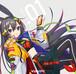 【通常版】「VirtuaREAL MIX.01 mixed by DJ TAMU」CDアルバム