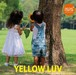 NEW SINGLE 「YELLOW LUV」