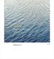 Kazuma Fujimoto / Shikou Ito  『Wavenir』
