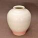 結晶釉花瓶 [Prima]