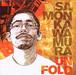 【再入荷/CD】SAMON KAWAMURA - UNFOLD