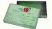 carta postale [02]