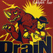 DraiN / CHAPTER TWO