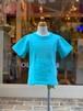 KIDS:OFFICIAL TEAM【オフィシャルチーム】VARIOUS DINOSAUR COOL TOUCH T-SHIRT(MINT/80〜140cm)Tシャツ