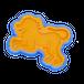 獅子座 Leo 0427