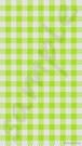 30-d-1 720 x 1280 pixel (jpg)