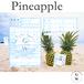 フォト婚姻届【Pineapple】