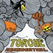【USED】TORCHE / MEANDERTHAL