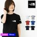 ザニャンコフェイス ワンポイントロゴ Tシャツ 半袖 5.6オンス