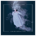 【DISTRO】AFTERGLOW / UNDERWATER