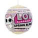 LOLサプライズ Spring Bling Pet スプリング ブリング ペット