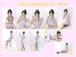Chinadress Miyuki. Photo
