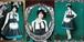 舞台「Stray Sheep Paradise」初演 レイナ(日下部美愛)ブロマイド typeA【ODDB-015 rei-A】