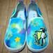【16cm】kids sneakers