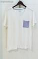 DELUXE Tシャツ
