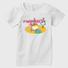 Jotaka-t001 レディースTシャツ 白