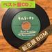 【キムラノオト】ベスト盤 10th CD