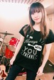 WITH YOU Tシャツ