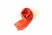 カシミヤストール【 Pure  cashmere Shawl muffler Orange 】