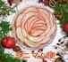 tarte4uミニマム定期便(ミニサイズタルト&焼き菓子6袋セット)