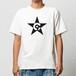 CUEオリジナルTシャツ [White]