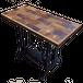 Original Sewing Machine Table 2
