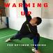 WARMING UP FOR OPTIMUM TRAINING