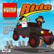 DJ Yuma Ride Vol.143