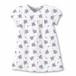 オリジナル柄 子供服向け 0048-A